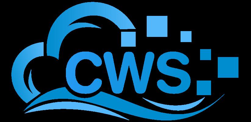 CWS.VN