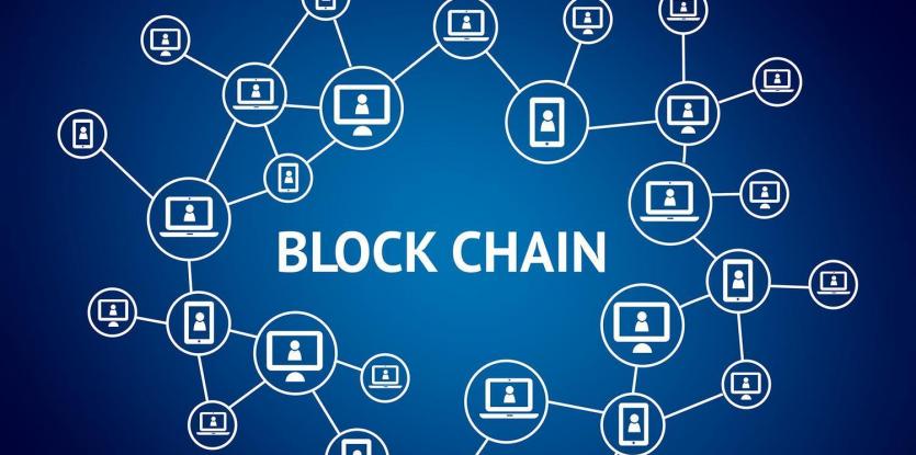 Công nghệ Blockchain là gì?