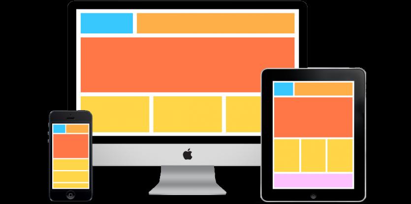 Tại sao kinh doanh cần có Website?
