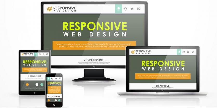 Website của bạn có thân thiện với smartphone không?