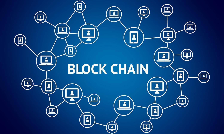 Ứng dụng công nghệ Blockchain